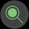 Search Marketing - Webtage, Digital Marketing Specialists