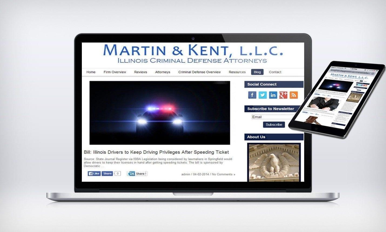 martin&kentllc