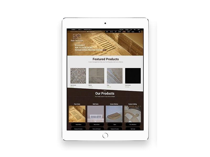 WooCommerce website design & development - Webtage, Digital Marketing Specialists