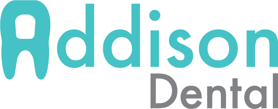 Addison Dental