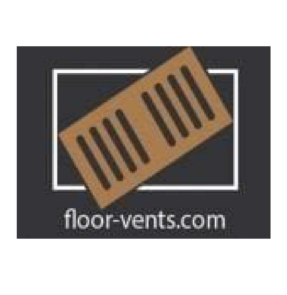 Floor-Vents.com