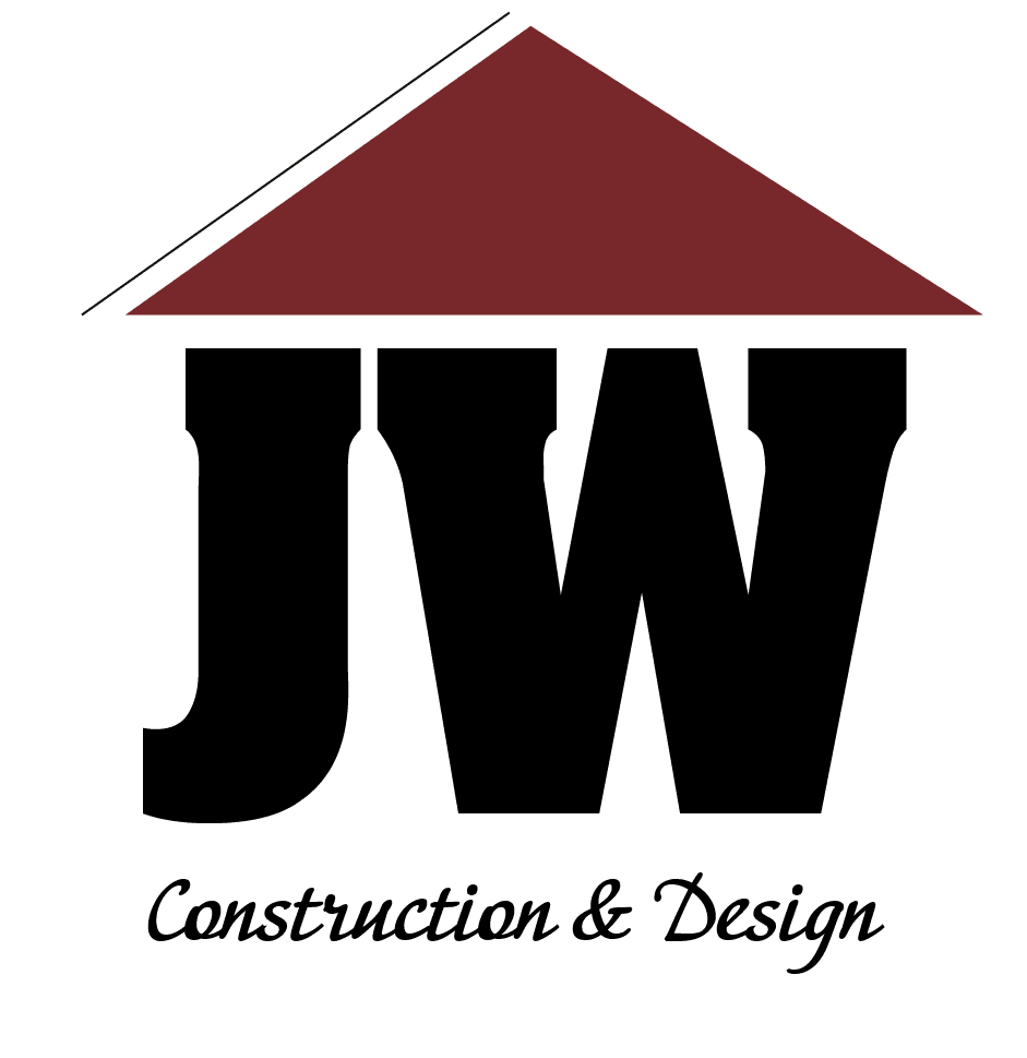 JW Construction & Design