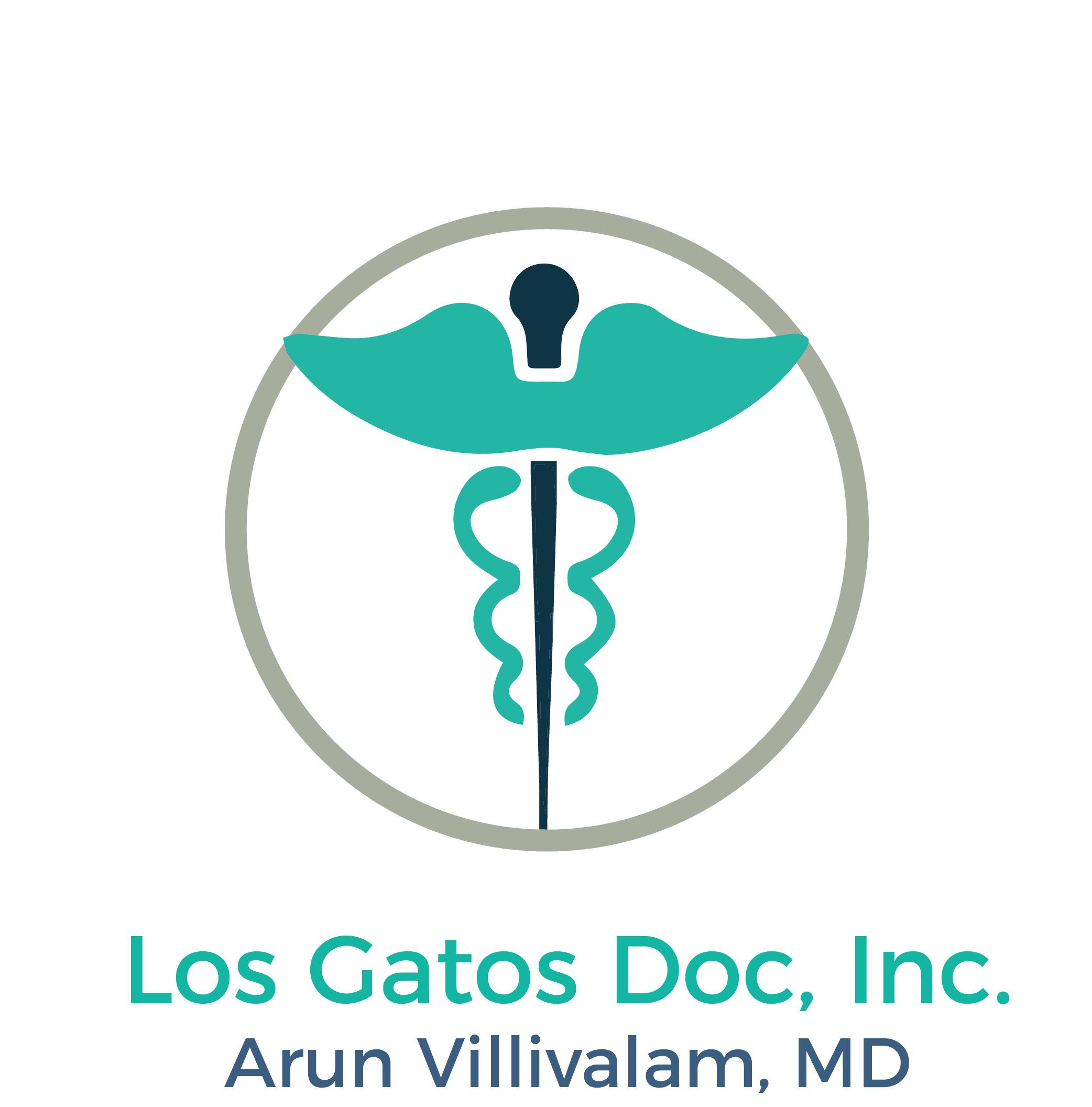 Los Gatos Doc, Inc.