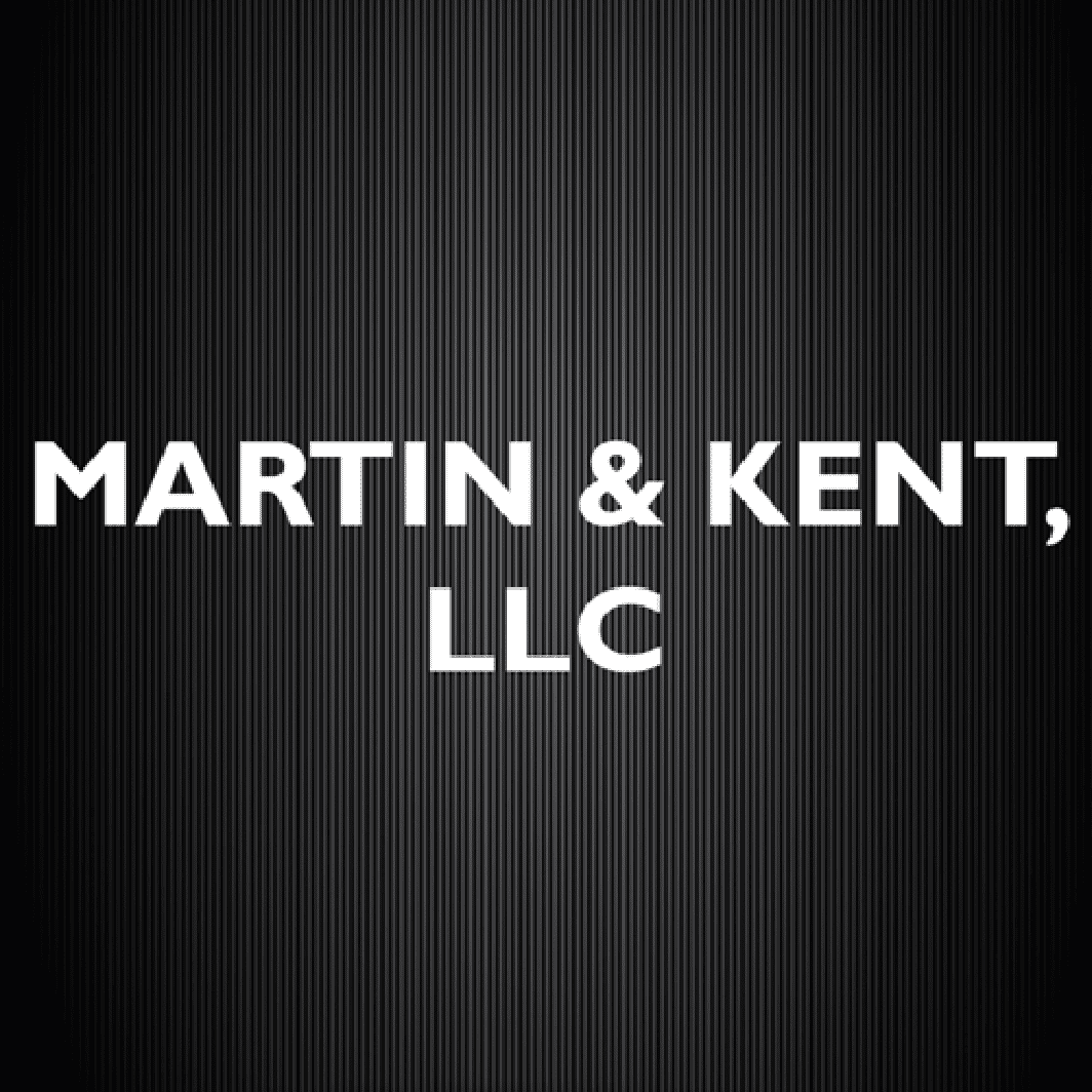 Martin & Kent Law Office, LLC