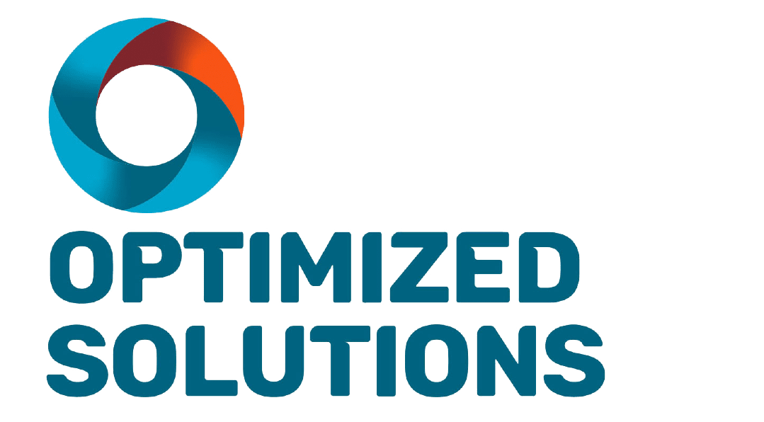Optimized Solutions