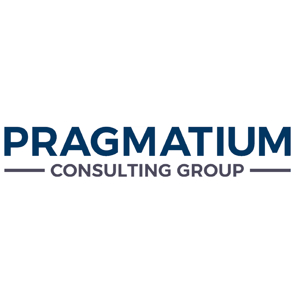 Pragmatium Consulting Group