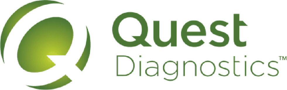Quest Diagnostics (Monigle)