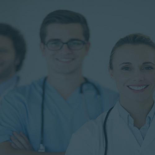 Healthcare Digital Marketing – Webtage, Digital Marketing, technology & Creative Agency