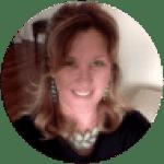 Pamela Snyder MBA