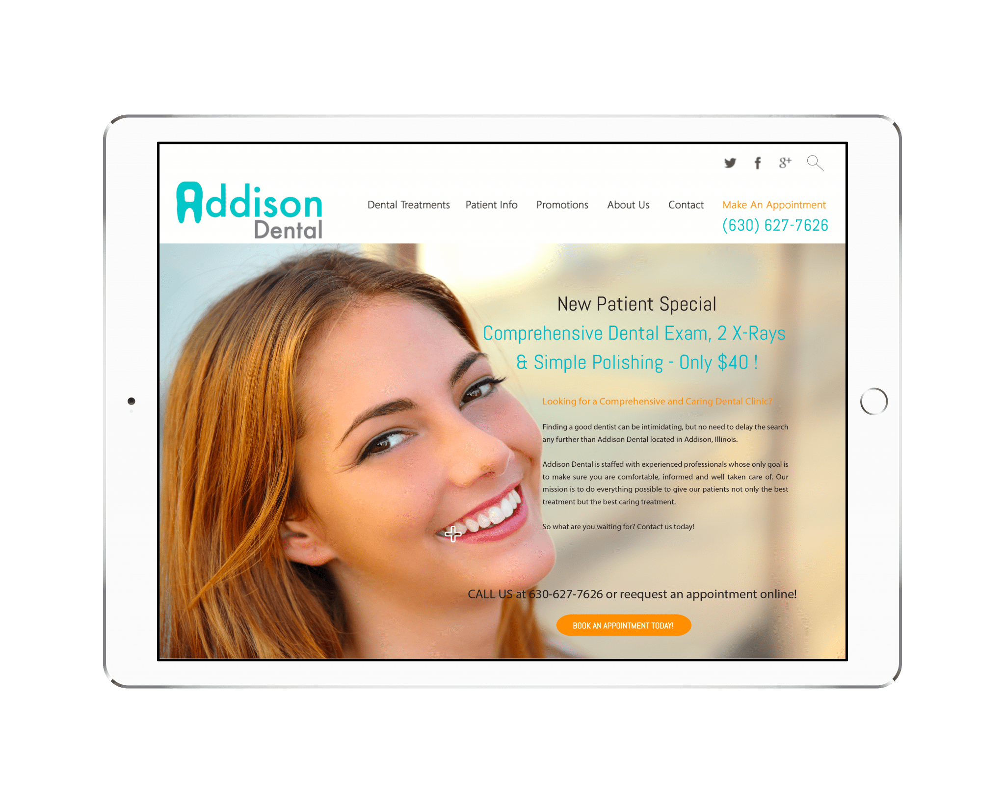 new-patient-landing-page