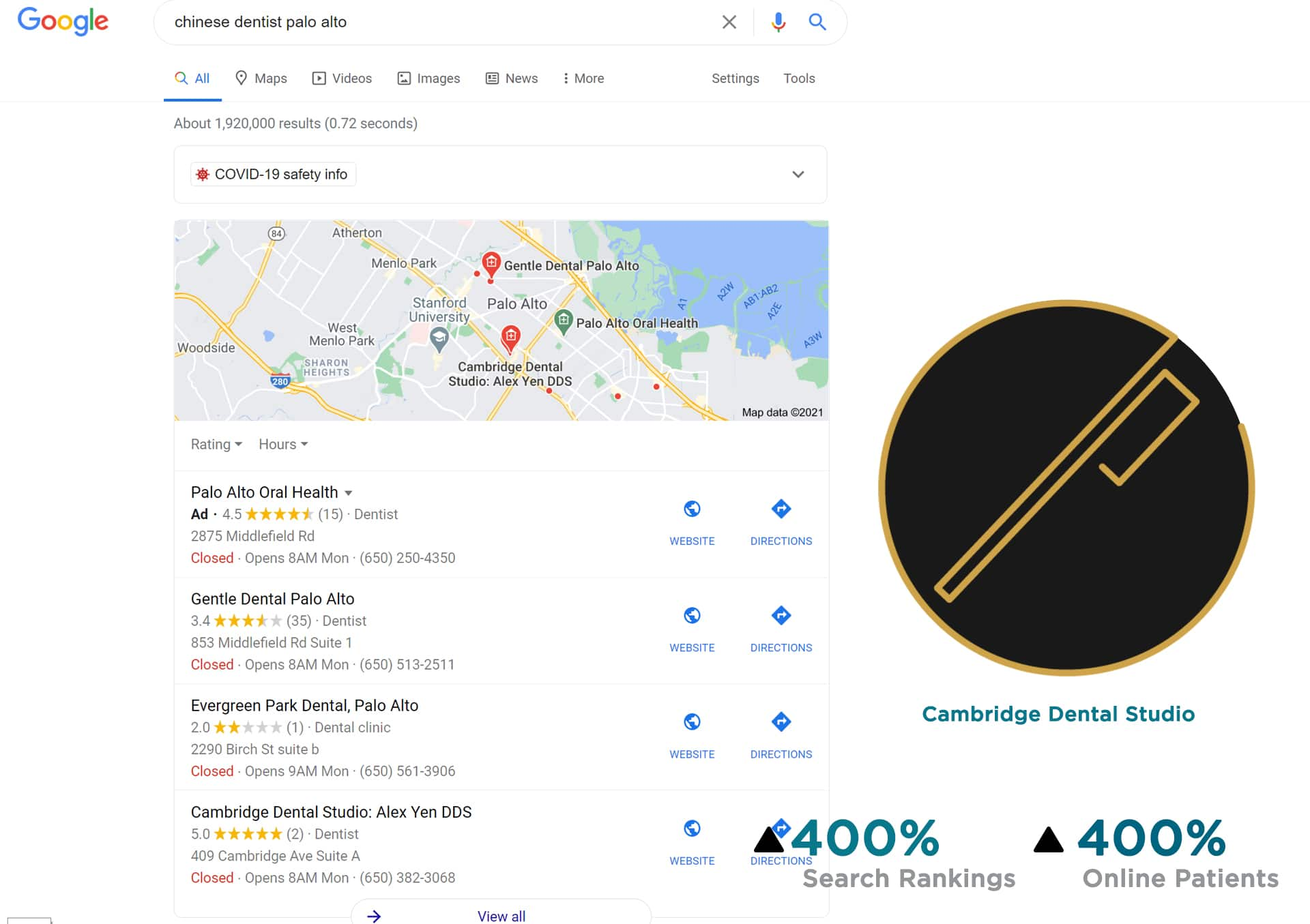 search-rankings_cds